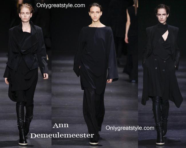 Fashion-Ann-Demeulemeester-fall-winter-2014-2015-womens