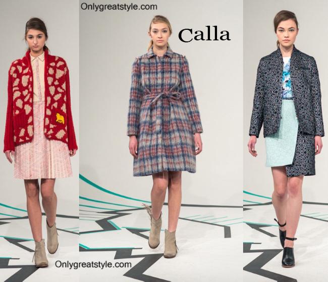 Fashion-clothing-Calla-fall-winter-2014-2015-womenswear