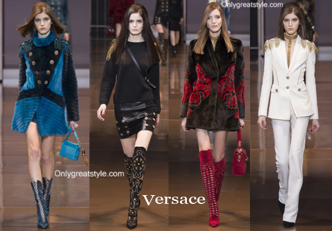 Fashion-clothing-Versace-fall-winter-2014-2015-womenswear