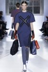 Fashion-show-Balenciaga-fall-winter-2014-2015-trends