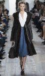 Michael-Kors-fall-winter-womenswear-look-10