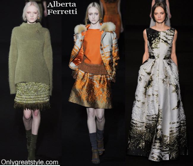 Alberta-Ferretti-fashion-fall-winter-2014-2015-womenswear