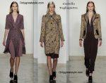 Costello-Tagliapietra-clothing-accessories-fall-winter