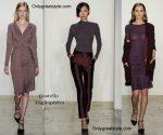 Costello-Tagliapietra-fall-winter-2014-2015-womenswear