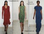 Costello-Tagliapietra-fashion-clothing-fall-winter