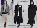 Costume-National-clothing-accessories-fall-winter