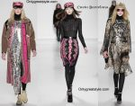 Custo-Barcelona-fall-winter-2014-2015-womenswear-fashion
