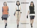 DROMe-handbags-and-DROMe-shoes