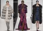 Dennis-Basso-fall-winter-2014-2015-womenswear-fashion