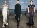 Derek-Lam-fashion-clothing-fall-winter