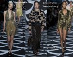Diane-Von-Furstenberg-fall-winter-2014-2015-womenswear
