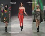 Diesel-fall-winter-2014-2015-womenswear-fashion