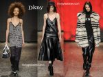 Dkny-fall-winter-2014-2015-womenswear-fashion