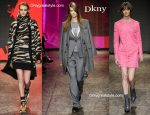 Dkny-fashion-clothing-fall-winter