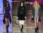 Dkny-handbags-and-Dkny-shoes