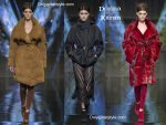 Donna-Karan-clothing-accessories-fall-winter