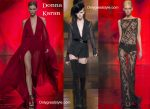 Donna-Karan-fall-winter-2014-2015-womenswear-fashion
