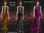 Donna-Karan-fashion-clothing-fall-winter