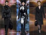 Donna-Karan-handbags-and-Donna-Karan-shoes