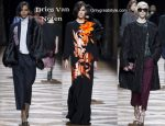Dries-Van-Noten-fall-winter-2014-2015-womenswear-fashion
