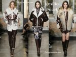 Emilio-Pucci-clothing-accessories-fall-winter