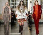 Emilio-Pucci-fall-winter-2014-2015-womenswear-fashion