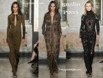 Emilio-Pucci-fashion-clothing-fall-winter