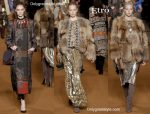 Etro-clothing-accessories-fall-winter