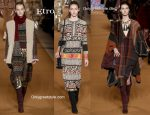 Etro-fall-winter-2014-2015-womenswear-fashion