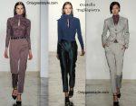 Fashion-Costello-Tagliapietra-shoes-womenswear