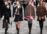 Fendi-clothing-accessories-fall-winter