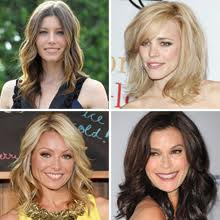 Beauty-tips-and-new-look-summer-hair-for-women-4