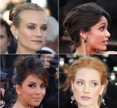 Beauty-tips-and-new-look-summer-hair-for-women-5