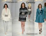 Genny-clothing-accessories-fall-winter
