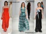 Genny-fashion-clothing-fall-winter
