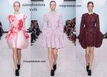 Giambattista-Valli-fashion-clothing-fall-winter