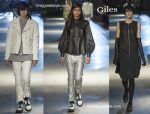 Giles-clothing-accessories-fall-winter