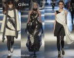 Giles-fall-winter-2014-2015-womenswear-fashion