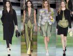 Giorgio-Armani-fall-winter-2014-2015-womenswear-fashion