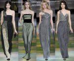 Giorgio-Armani-fashion-clothing-fall-winter