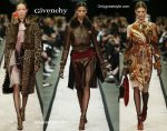 Givenchy-clothing-accessories-fall-winter