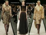 Givenchy-fall-winter-2014-2015-womenswear-fashion