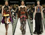 Givenchy-fashion-clothing-fall-winter