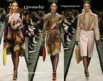 Givenchy-handbags-and-Givenchy-shoes