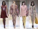 Gucci-fall-winter-2014-2015-womenswear-fashion