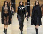 Guy-Laroche-fall-winter-2014-2015-womenswear-fashion