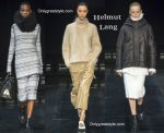 Helmut-Lang-fall-winter-2014-2015-womenswear-fashion