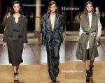 Hermes-fall-winter-2014-2015-womenswear-fashion