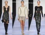 Herve-Leger-fall-winter-2014-2015-womenswear-fashion