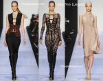 Herve-Leger-fashion-clothing-fall-winter